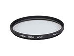 Hoya 52mm alpha MC UV Filter